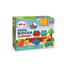 fofo-blocos-25-pcs-fazendinha-embalagem