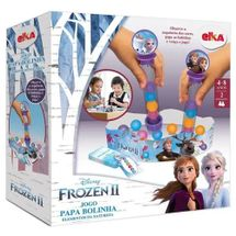 jogo-papa-bolinha-frozen-embalagem