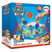 jogo-papa-bolinha-patrulha-embalagem