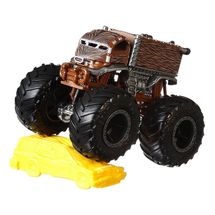 monster-trucks-gjf46-conteudo