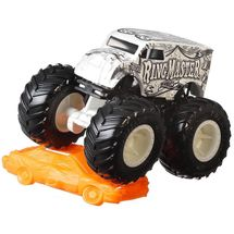 monster-trucks-gmr87-conteudo