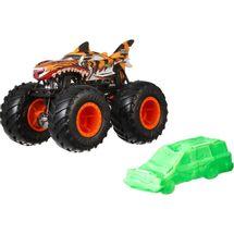 monster-trucks-gjf04-conteudo