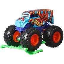 monster-trucks-gjf18-conteudo
