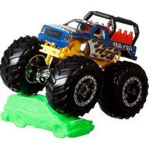 monster-trucks-gjd84-conteudo