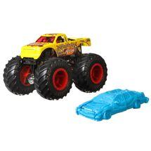 monster-trucks-gjd91-conteudo