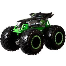 monster-trucks-gjd83-conteudo
