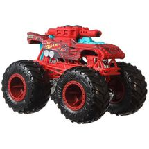 monster-trucks-gjf10-conteudo