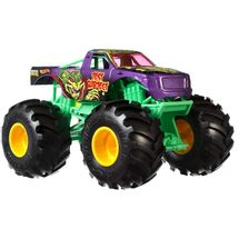 monster-trucks-gjf38-conteudo