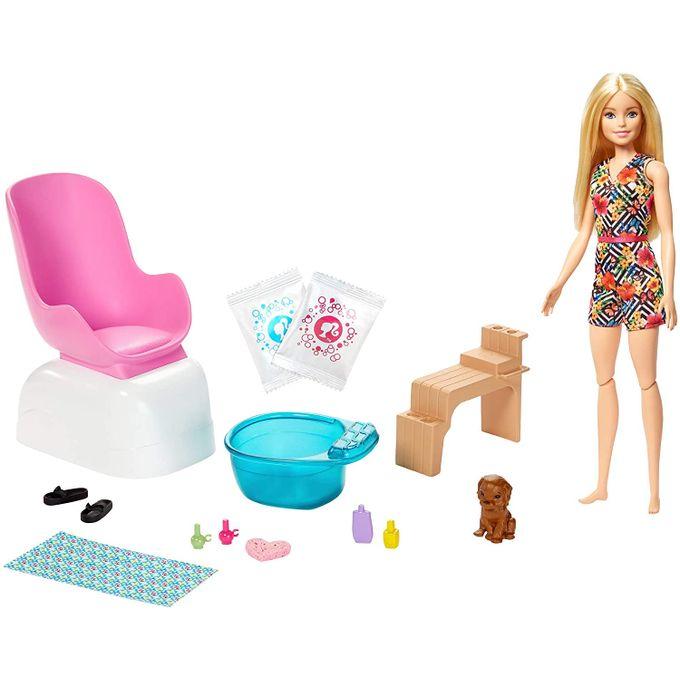 barbie-manicure-conteudo