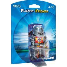 playmobil-9076-embalagem
