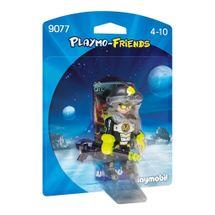 playmobil-9077-conteudo
