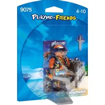 playmobil-9075-embalagem