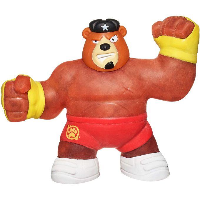 goo-jit-zu-brawler-conteudo