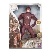 the-flash-gigante-mimo-embalagem