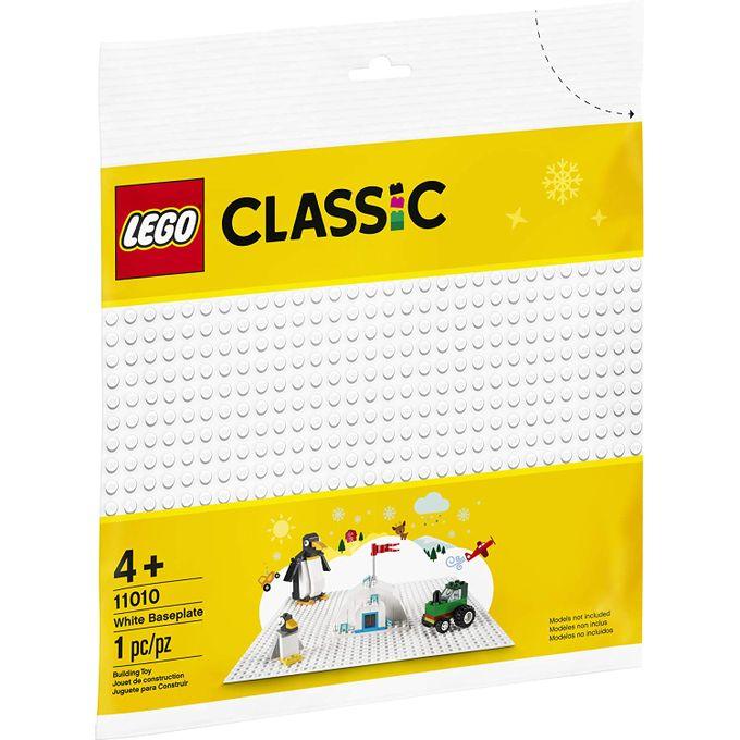 lego-classic-11010-embalagem