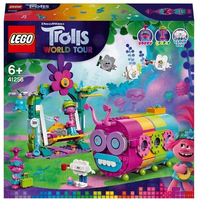 lego-trolls-41256-embalagem