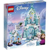 lego-frozen-43172-embalagem