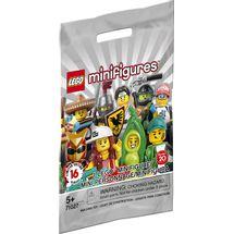 lego-mini-figuras-71027-embalagem