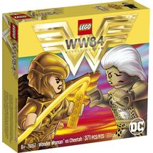lego-super-heroes-76157-embalagem