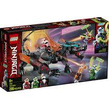 lego-ninjago-71713-embalagem