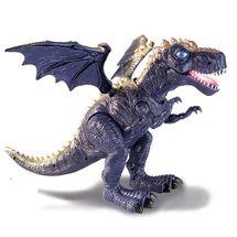 dragao-alado-zoop-toys-conteudo