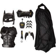 conjunto-batman-comics-conteudo