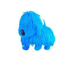 adotados-dog-borrachinha-azul-conteudo