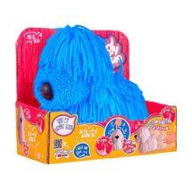 adotados-dog-borrachinha-azul-embalagem