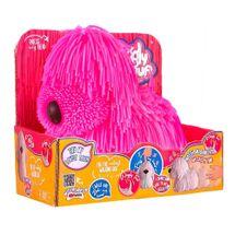 adotados-dog-borrachinha-rosa-embalagem
