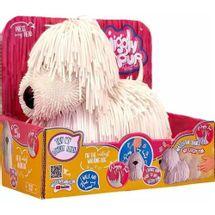 adotados-dog-borrachinha-branco-embalagem