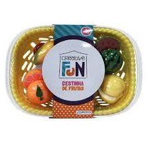 cestinha-de-frutas-creative-fun-embalagem