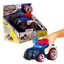 uzoom-police-conteudo