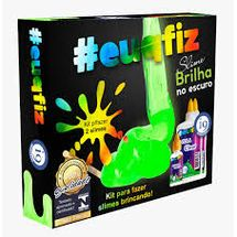 kit-slime-brilha-no-escuro-embalagem