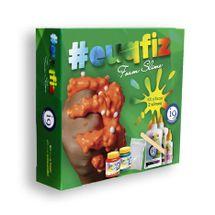 kit-slime-foam-embalagem