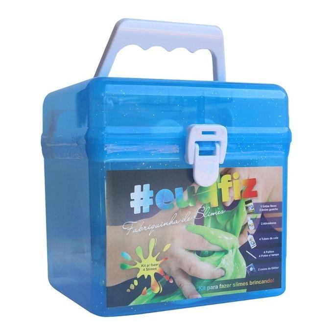 fabriquinha-slime-azul-embalagem
