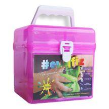 fabriquinha-slime-rosa-embalagem