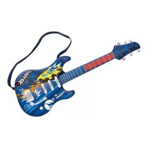 guitarra-hot-wheels-conteudo