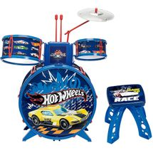 bateria-hot-wheels-conteudo