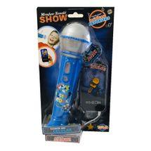 microfone-karaoke-azul--embalagem