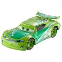carros-3-vitoline-roda-livre-conteudo