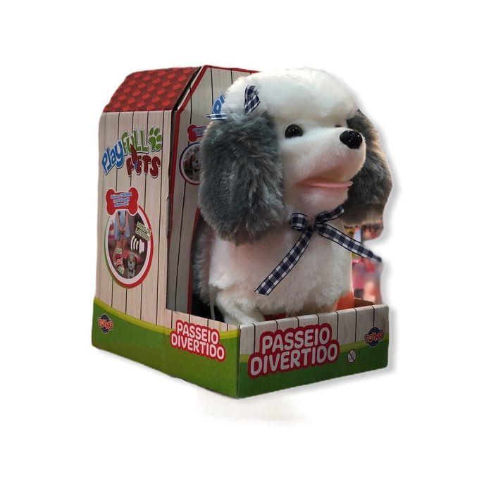 cachorro-passeio-cinxa-e-branco-embalagem