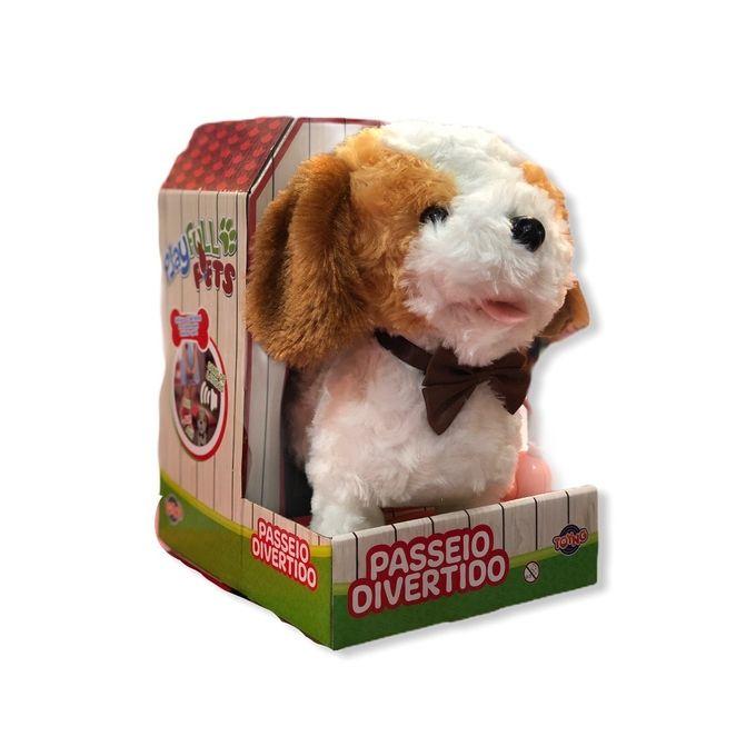 cachorro-passeio-branco-e-bege-embalagem
