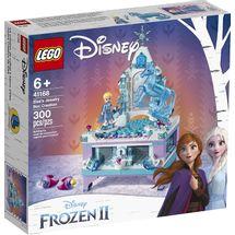 lego-frozen-41168-embalagem