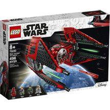 lego-star-wars-75240-embalagem