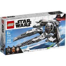 lego-star-wars-75242-embalagem