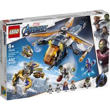 lego-super-heroes-76144-embalagem