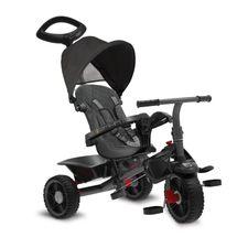 triciclo-smart-comfort-conteudo