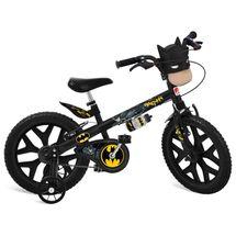 bicicleta-aro-16-batman-conteudo