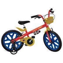 bicicleta-aro-16-mulher-maravilha-conteudo