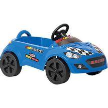 carro-roadster-azul-pedal-conteudo